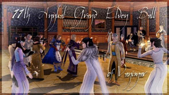 https://laurelinarchives.org/sites/default/files/styles/node_image/public/gallery/2019/12/11/11th-annual-grand-elven-ball-video_51281.jpg?itok=g0NVTe2j